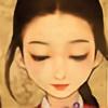 Lyai's avatar