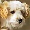 Lyakhova's avatar