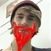 Lyall-Lupus's avatar