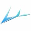 lyam-D's avatar