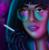 Lyamenthe's avatar