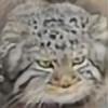 LyanaKenuey's avatar