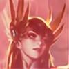 Lyanei's avatar