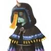 LYANGHE's avatar