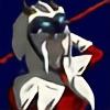 Lyanias's avatar