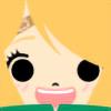 LyanKiro's avatar