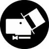 LyannaElan's avatar