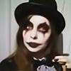 LyannJohnes's avatar