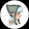 Lyanur's avatar