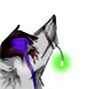 lyapka's avatar