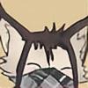LyaTalibannNeko's avatar