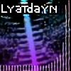 lyatdayn's avatar