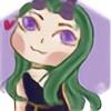 lyawder's avatar