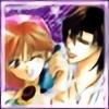 lyayunna's avatar