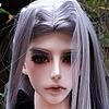LYazoo's avatar