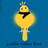 LYBComic's avatar