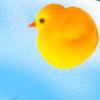 Lybe-Borliet's avatar
