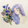 lybichjody's avatar
