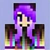 LyblazeMC's avatar