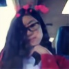 lybn's avatar