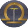 Lybra1022's avatar