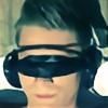 Lybra7's avatar