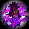 Lybro's avatar