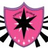 Lycadio's avatar