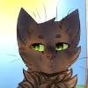 LycaLGDC's avatar