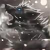 Lycan-fennex's avatar