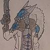 Lycan-metal's avatar