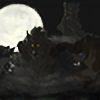 Lycan120's avatar