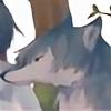 Lycan491's avatar