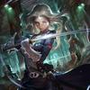 LYCAN627's avatar