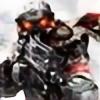LYCAN747's avatar