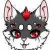 LycanArachnid's avatar