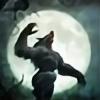lycanarius's avatar
