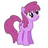 Lycandemon666's avatar