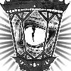 Lycandew's avatar