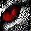 LycanFairy's avatar
