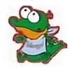 lycanfury's avatar