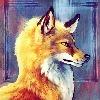 Lycanium's avatar