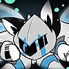 LycanKnightmare's avatar