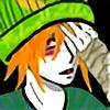Lycanofthenight's avatar
