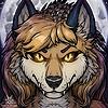 LycanRaptor's avatar