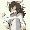lycanrex102001's avatar