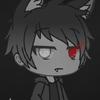 lycanroc66's avatar