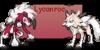 LycanrocFans