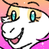 Lycanrosie's avatar