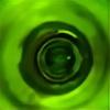 Lycanruler's avatar